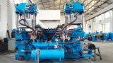 Presse de vulcanisation de double d'élément presse en caoutchouc de moulage par compression (YA-200)