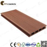 Pavimento di legno composito delle piattaforme della Camera prefabbricata (TW-02)