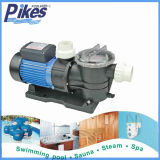 Swimming Pool High Pressure Water Pump