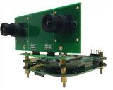 Sistema di visione stereo