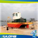 Barca multifunzionale della tirata da vendere