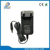 2-10s carregador de bateria esperto de NiMH/NiCd