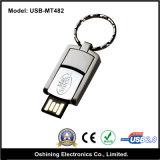 Tasto di Web del USB del metallo (USB-MT482)