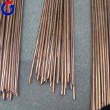C1020, C12000, C1100, C11000 Rod de cobre