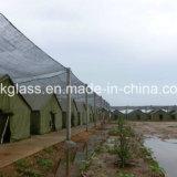 紫外線の農業の新しいPEの陰の布のネット(YHZ-SDN14)