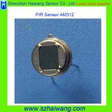 Sensore passivo astuto dell'essere umano PIR di Digitahi di bassa tensione (Am312)