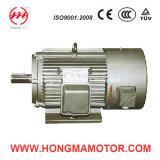 Hmvpの速度規則のIndunctionの三相頻度可変的な及び電動機Fs180L-4p-22kw