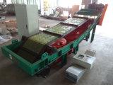 Separatore magnetico del ferro di serie Btk-12 per mio/carbone/aspettare industria dei materiali
