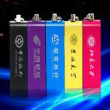 Prix d'usine Haute Qualité Promouvoir USB (GC-672)