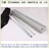 Lussuosi rullo di alluminio in su con la certificazione dello SGS
