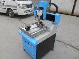 Router CNC de alta velocidad 3030