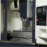 Helen 3#에게서 Vmc 850 CNC 수직 축융기