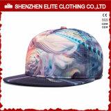 Оптовая торговля Custom Snapback Hats арбуза