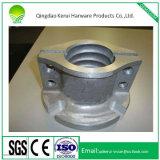 Aluminium Druckguß mit guter Qualität