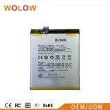 Batería móvil original de la alta capacidad para la batería de litio de Oppo R9