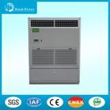 tipo ereto condicionadores de ar empacotados do assoalho de 44kw 45kw