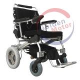 E-troon Elektrische Rolstoel Gehandicapte Scootor, Gehandicapte Scootor