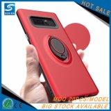 中国のSamsung S8のための卸し売り携帯電話のアクセサリの工場