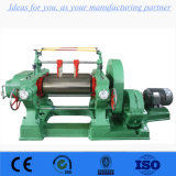Резиновые заслонки смешения воздушных потоков/мельницы для измельчения сочных заслонки смешения воздушных потоков и два цилиндрических мельницей