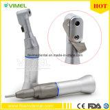 Qualität langsames zahnmedizinisches Handpiece Turbine-Set