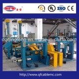 Qf-Wire e processamento de irradiação de cabos para cabos para máquinas de esterilização