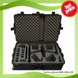 Dji Inspire 1을%s Crushproof Shockproof Waterproof Professional Hard Plastic Case