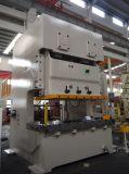 Metall des doppelten Punkt-C2-250, das Presse-Maschine stempelt