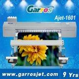 Stampante della tessile del getto di inchiostro della stampatrice di sublimazione della tintura di Digitahi