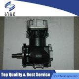 Оригинальный дизельный двигатель Cummins Isf воздушный компрессор для фотон погрузчика