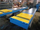 Aufzug des Auto-5500kg mit Extensions-Plattform