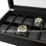 Vente en gros Écran de montre bien conçu / Étui de rangement