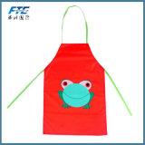 Umweltfreundliche kochende Schutzblech-Qualität scherzt Schutzbleche