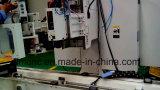 CNC de Beeldhouwer van de Houtbewerking van het Machinaal bewerkende Centrum