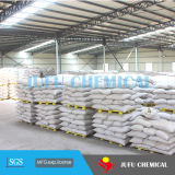 Gluconate de sodium en tant que mélange concret de la colle de mélange de stabilisateur de qualité de l'eau (pente 98% d'industrie)
