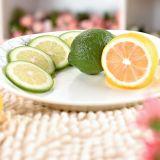 레몬, 신선한 레몬, 고품질 레몬, Eureka 레몬 (LTD-003)