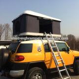 Fabricante de la azotea de la tienda China Tienda de alquiler camping carpas Camping único
