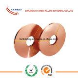 Cu C101 ETP de cobre Foil/C11000 /C1100