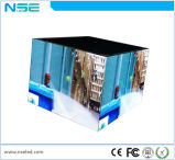 Reasonable Price for Indoor Wall Mounted LED Billboard Display