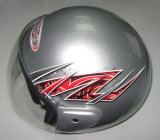 De Toebehoren van de motorfiets, Helm 580mm620mm S/M/L/XL/XXL van de Motorfiets