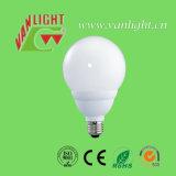 SHAPE van de bol CFL 24W (vlc-glb-24W), Energy - besparing Lamp