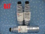 Compatibles Ricoh Aficio Copier Toner 3210d Suit para Aficio 2035/2045/3035/3045 / 3035PS / 3045PS