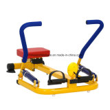As crianças Piscina Equipamentos Desportivos Multi-Rower com PT 71 Certificação ASTM