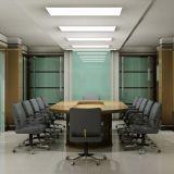 Sunroom Panels à vendre, batterie d'urgence LED Panel Light 200 * 200mm SMD 3014, Energy Saving Panel Light