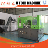De automatische Kleine Machine/de Ventilator/de Fles die van de Slag van de Fles van het Water van het Huisdier Machine maken