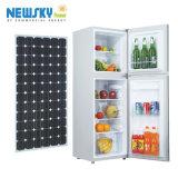frigorifero del frigorifero del congelatore di energia solare del compressore di CC 12V