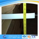 Het witte Vlakke Frame van het Net van het Plafond T/van het Net van de Staaf 32*24*0.3*3600mm/Ceiling T van het Plafond T