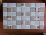 Molde de inyección de tinta de 3D de azulejos Non-Slip