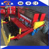 Machine de Seeding de blé appariée avec l'entraîneur 12-80HP