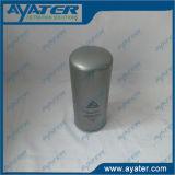 Alimentación Ayater Fusheng Filtro 71121311-46910 compresor