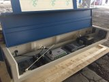 Preiswerte Preis-Stein-Laser-Gravierfräsmaschine